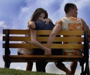 Rencontres adultères secrètes